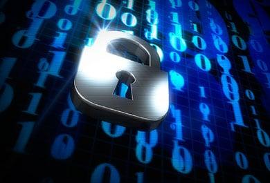 backup online seguridad
