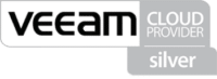 logo veeam provider